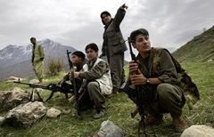 kurden pkk kurdistan kurds kurdische (1)
