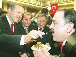 ERDOGAN diyarbakir ergenekon