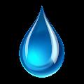 App Water Drops Live Wallpaper APK for Windows Phone