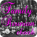 Family Reunion InstEbook icon