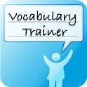Vokabeltrainer icon