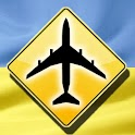 Kiev Travel Guide icon
