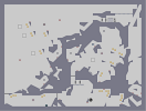 Thumbnail of the map 'Inner Space'