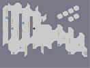 Thumbnail of the map 'Novicane'