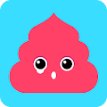 Game Save the Poo: dodge the plungers APK for Kindle
