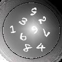 Sudoku Solver Plus icon