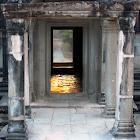 Apprendre à parler en khmer icon