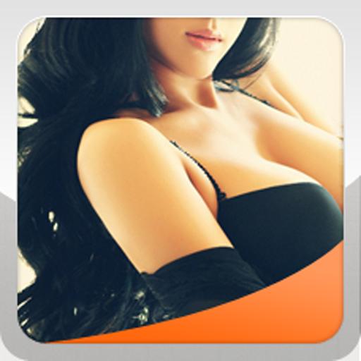 美人图鉴 娛樂 App LOGO-硬是要APP