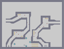 Thumbnail of the map 'Duct'
