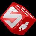Download SANH BAI - Game danh bai APK