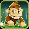 Banana Island – Jungle Run APK Descargar