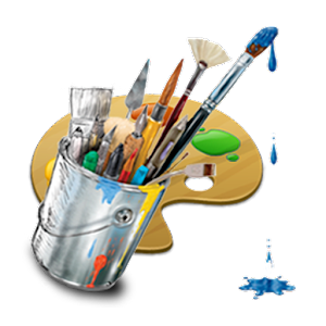 drawing and painting   android apps on google play