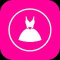 App Mencanta Dresses on Sales APK for Kindle