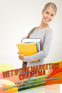 Network Marketing Success - screenshot