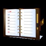 Jorte Calendar & Organizer 1.9.22 (Pemium)