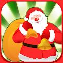 TapTap Santa icon