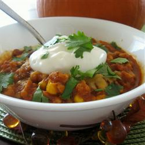 bean turkey chili black bean turkey chili white chili with roast ...