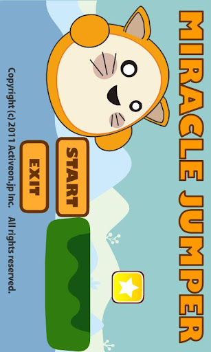 Miracle Jumper Lite TypeB