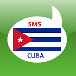 Free SMS Cuba For PC / Windows 7/8/10 / Mac – Free Download