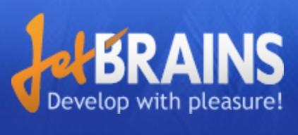 12/11(火) 第一回 JetBrainsユーザーグループ #jbugj