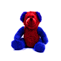 Preschool Teddy Puzzles icon