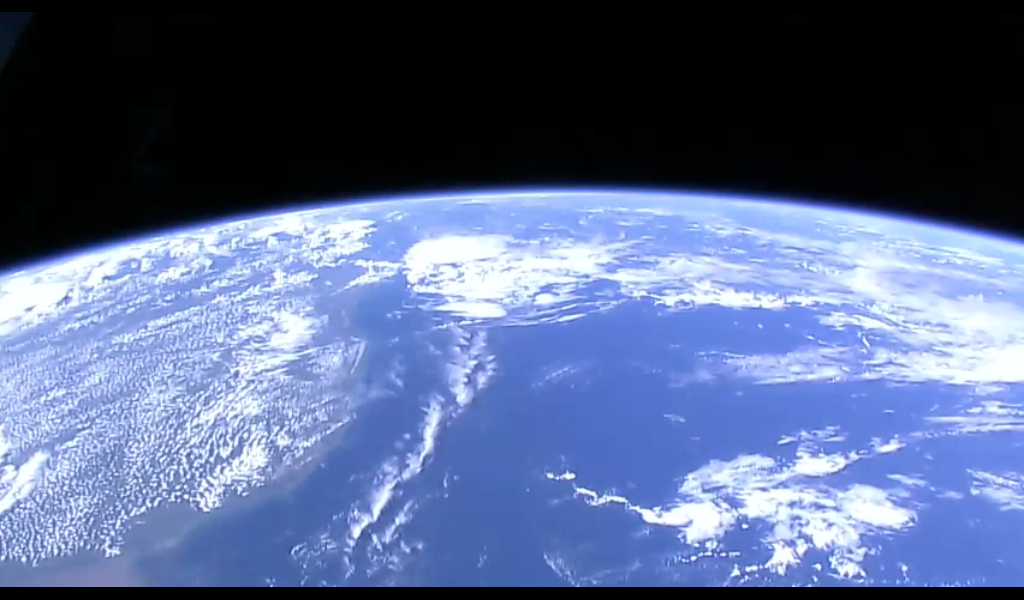 ISS onLive Screenshot 6
