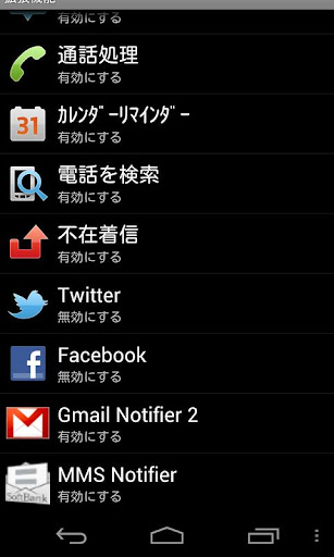 MMS Notifier - Smart Extras™