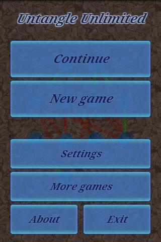 玩休閒App|無制限を解く免費|APP試玩