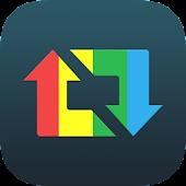 Gram Reposter - Repost App APK for iPhone