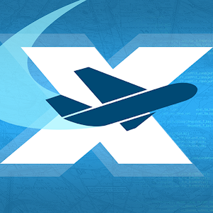 X-Plane 10 Flight Simulator For PC (Windows & MAC)