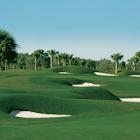 Sarasota National Golf Club icon