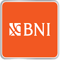 BNI SMS Banking APK for Bluestacks