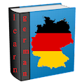 App Learn German fast & easy APK for Kindle