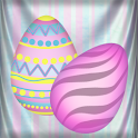 Easter Joy Live icon