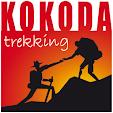 Kokoda Trek.. file APK for Gaming PC/PS3/PS4 Smart TV