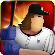 Baseball He.. file APK for Gaming PC/PS3/PS4 Smart TV