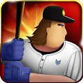 Game Baseball Hero APK for Kindle