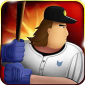 Free Download Baseball Hero APK for Samsung