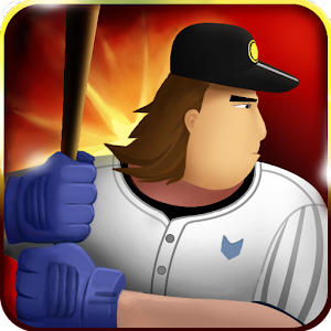 Baseball Hero For PC