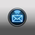 HandsFree SMS icon
