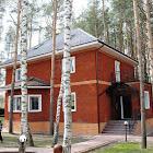 Продается коттедж 350м² научастке 11соток, Ильинский