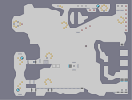 Thumbnail of the map 'Two Decisions Lay Before Me'
