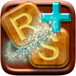 RhymieStymie Plus For PC / Windows 7/8/10 / Mac – Free Download