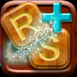 RhymieStymie Plus For PC / Windows 7/8/10 / Mac – Free Download