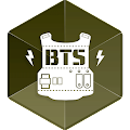 App Bangtan Boys (BTS) Club APK for Windows Phone
