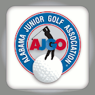 Alabama Jr Golf Association icon