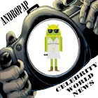 Andropap (Celebrity News App) icon