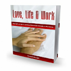 Love, Life & Work icon