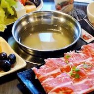 鍋爸涮涮鍋(金山店)