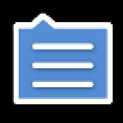 通知メモ 生產應用 LOGO-玩APPs